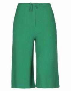 CROSSLEY TROUSERS 3/4-length trousers Women on YOOX.COM