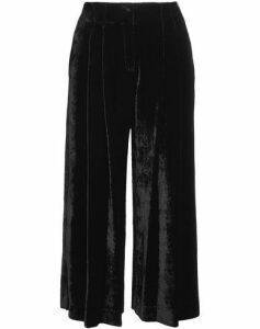 RAQUEL ALLEGRA TROUSERS Casual trousers Women on YOOX.COM