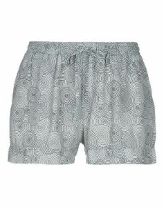 CROSSLEY TROUSERS Shorts Women on YOOX.COM