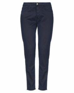 ROŸ ROGER'S TROUSERS Casual trousers Women on YOOX.COM