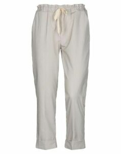 ZHELDA TROUSERS Casual trousers Women on YOOX.COM