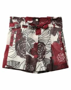 VICOLO TROUSERS Shorts Women on YOOX.COM