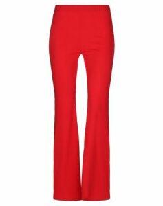 MICHELA MII TROUSERS Casual trousers Women on YOOX.COM