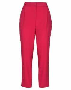 PLEASE TROUSERS Casual trousers Women on YOOX.COM