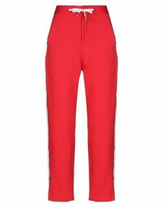 PT01 TROUSERS Casual trousers Women on YOOX.COM