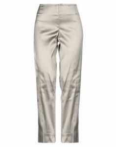 WALTER DUCHINI TROUSERS Casual trousers Women on YOOX.COM
