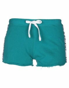 !M?ERFECT TROUSERS Shorts Women on YOOX.COM