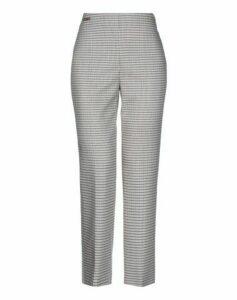 FENDI TROUSERS Casual trousers Women on YOOX.COM