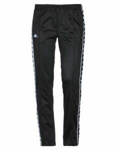KAPPA TROUSERS Casual trousers Women on YOOX.COM