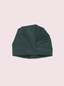 Hat - Deep Spruce (333) - One Size