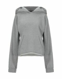 RTA TOPWEAR Sweatshirts Women on YOOX.COM