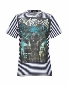 JUNYA WATANABE TOPWEAR T-shirts Women on YOOX.COM