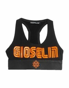 GIOSELIN TOPWEAR Tops Women on YOOX.COM