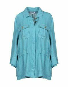 SHAPE SHIRTS Shirts Women on YOOX.COM