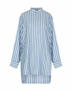 ACNE STUDIOS SHIRTS Shirts Women on YOOX.COM