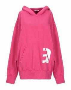 ARTICA-ARBOX TOPWEAR Sweatshirts Women on YOOX.COM