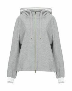 HERNO TOPWEAR Sweatshirts Women on YOOX.COM