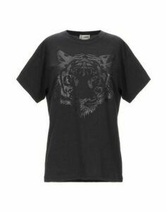 LOVE TOPWEAR T-shirts Women on YOOX.COM