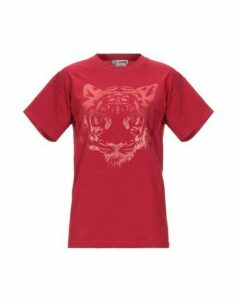 LOVE TOPWEAR T-shirts Women on YOOX.COM