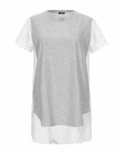 ASPESI SHIRTS Blouses Women on YOOX.COM