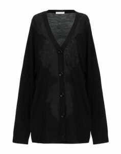 CHLOÉ KNITWEAR Cardigans Women on YOOX.COM