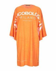 MARCO BOLOGNA TOPWEAR T-shirts Women on YOOX.COM