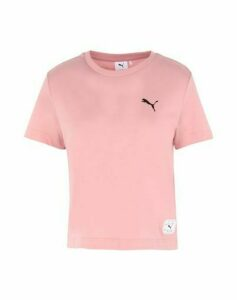 PUMA x SUE TSAI TOPWEAR T-shirts Women on YOOX.COM