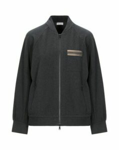 BRUNELLO CUCINELLI TOPWEAR Sweatshirts Women on YOOX.COM