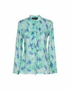 ALESSANDRO DELL'ACQUA SHIRTS Shirts Women on YOOX.COM