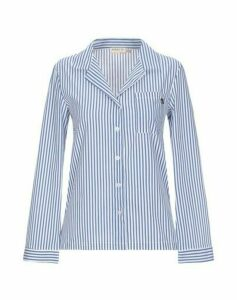 MET JEANS SHIRTS Shirts Women on YOOX.COM