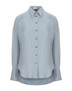 BRUNELLO CUCINELLI SHIRTS Shirts Women on YOOX.COM