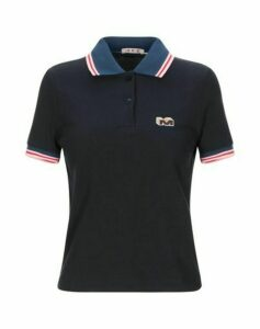 MARNI TOPWEAR Polo shirts Women on YOOX.COM