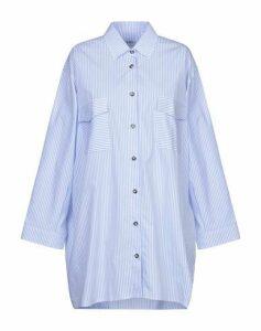 CAMO SHIRTS Shirts Women on YOOX.COM