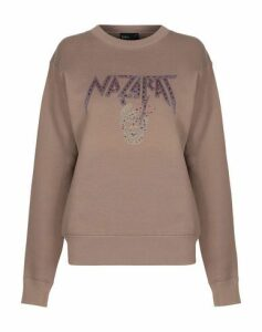 KOLOR TOPWEAR Sweatshirts Women on YOOX.COM