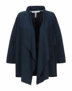 HARRIS WHARF LONDON KNITWEAR Cardigans Women on YOOX.COM