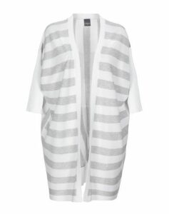 LORENA ANTONIAZZI KNITWEAR Cardigans Women on YOOX.COM