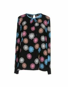 VDP COLLECTION SHIRTS Blouses Women on YOOX.COM