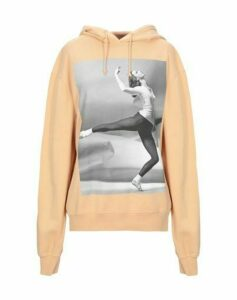 ACNE STUDIOS TOPWEAR Sweatshirts Women on YOOX.COM