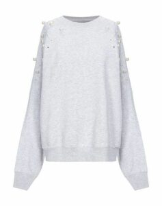 FORTE DEI MARMI COUTURE TOPWEAR Sweatshirts Women on YOOX.COM