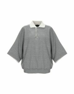 FEAR OF GOD TOPWEAR Sweatshirts Women on YOOX.COM