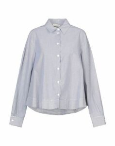 SEMICOUTURE SHIRTS Shirts Women on YOOX.COM