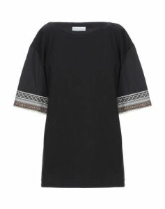 DIANA GALLESI TOPWEAR T-shirts Women on YOOX.COM