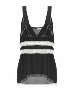RUE•8ISQUIT TOPWEAR Tops Women on YOOX.COM