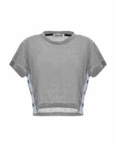 SHOP ★ ART TOPWEAR T-shirts Women on YOOX.COM