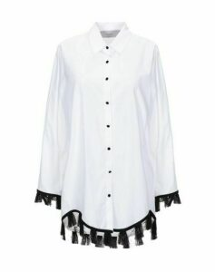 RAME SHIRTS Shirts Women on YOOX.COM