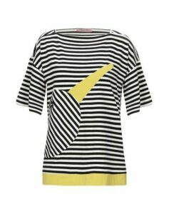 ROSE' A POIS TOPWEAR T-shirts Women on YOOX.COM