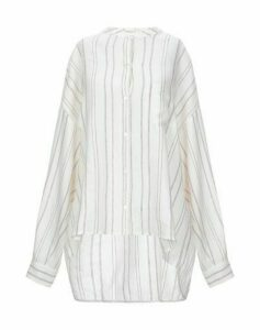 WEEKEND MAX MARA SHIRTS Shirts Women on YOOX.COM