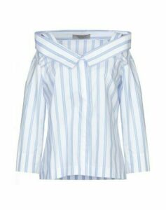 D.EXTERIOR SHIRTS Shirts Women on YOOX.COM