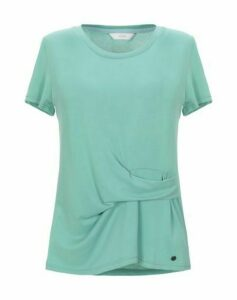 NÜMPH TOPWEAR T-shirts Women on YOOX.COM