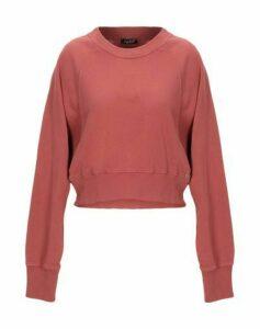 PLEASE TOPWEAR Sweatshirts Women on YOOX.COM